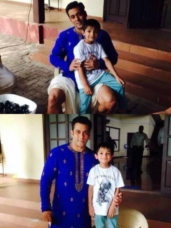 All you need to know about Salman Khan's next Prem Ratan Dhan Payo