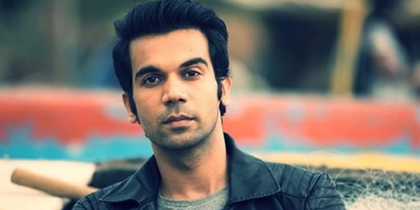 Vidya Balan Got Smacked ! That too thrice by RajKumar Rao