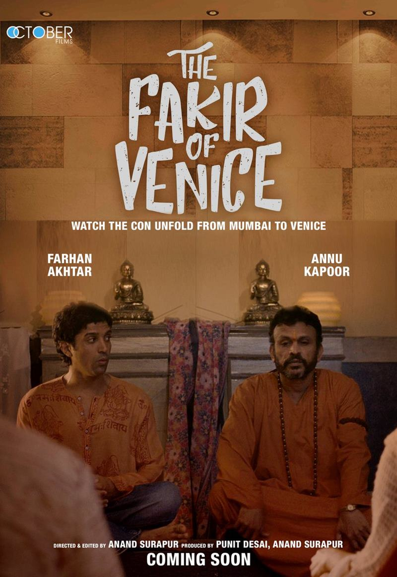 Farhan Akhtar Upcoming Movies 2017 and 2018 With Release Date-TFOV