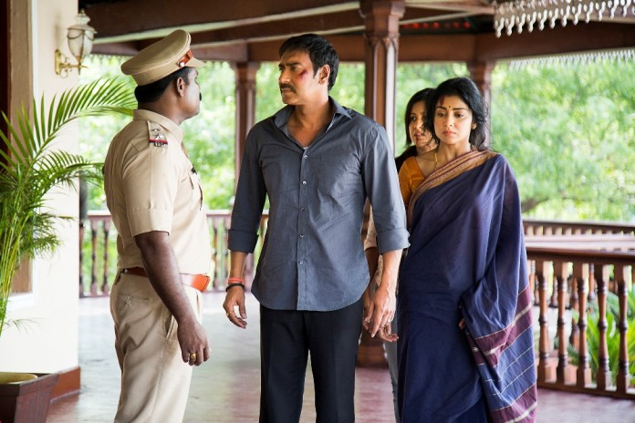 Drishyam 10th Day (2nd Sunday) Collection   Day-Wise Box Office Report
