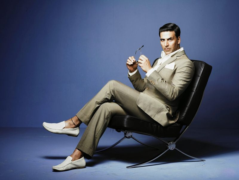 10 Richest Bollywood Celebrities | Don't Envy The Rich, Just Be One!- Akshay