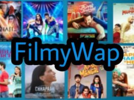Filmywap 2020 Website: Download Bollywood, Hollywood HD For Free